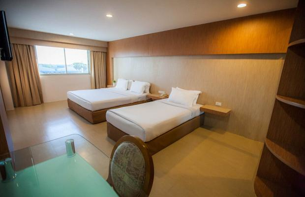 фотографии Golden City Rayong изображение №8