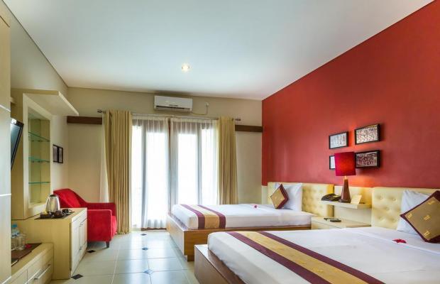 фото отеля Baleka Resort & Spa изображение №21