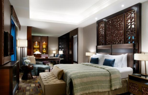 фотографии Shangri-La Hotel Surabaya изображение №20