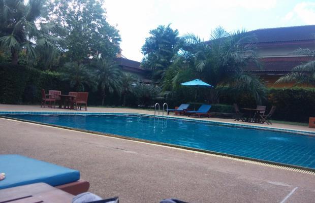 фотографии Tinidee Hotel@Ranong изображение №4