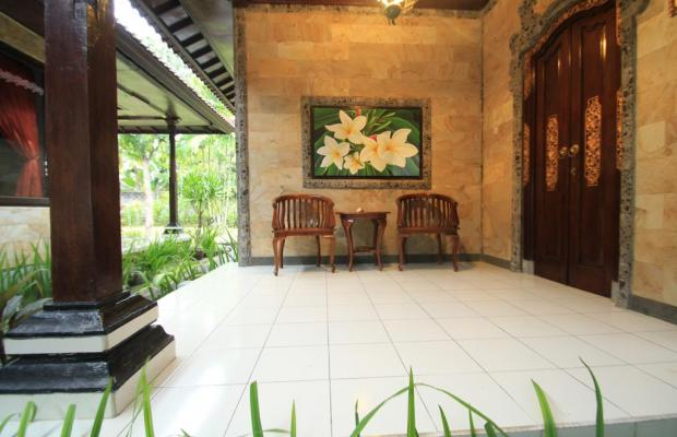 фото отеля Taman Sari Cottage II изображение №13
