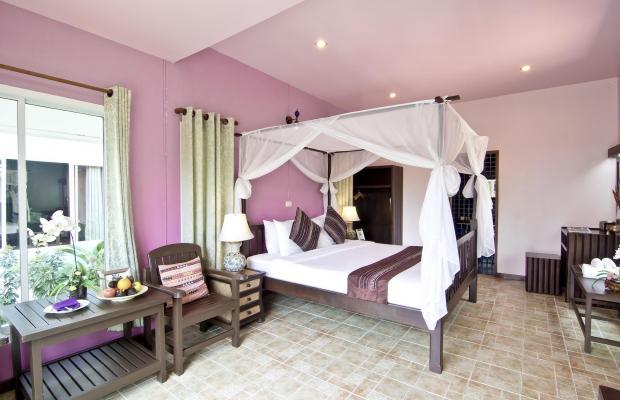 фотографии Le Charme Sukhothai Resort изображение №24