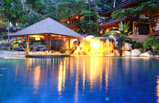 фотографии Khaolak Merlin Resort изображение №24