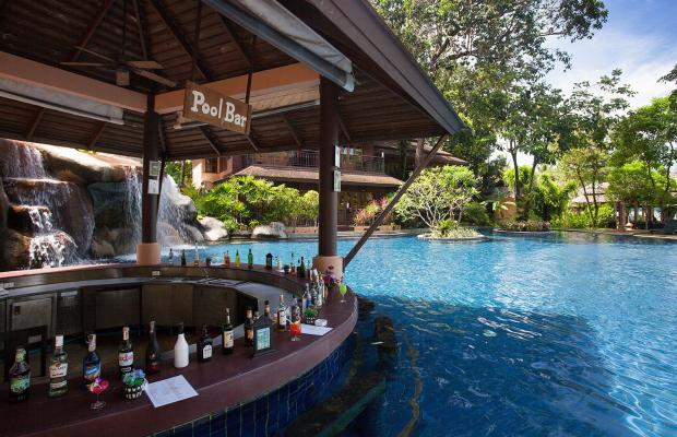 фото Khaolak Merlin Resort изображение №14