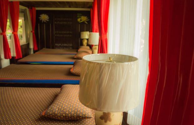 фотографии отеля Legendha Sukhothai Resort изображение №59