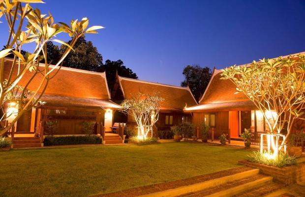 фото отеля Legendha Sukhothai Resort изображение №33