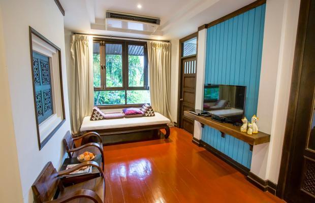 фото отеля Legendha Sukhothai Resort изображение №21