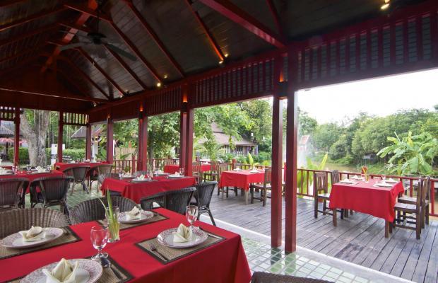 фото отеля Legendha Sukhothai Resort изображение №9
