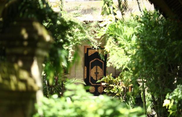 фотографии Bali Agung Village изображение №28