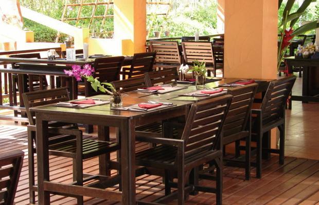 фотографии отеля Khaolak Palm Hill Resort изображение №23