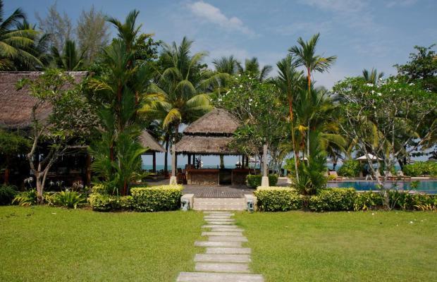 фотографии Khaolak Paradise Resort изображение №12
