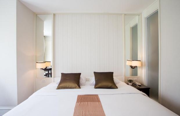 фотографии Aphrodite Inn Bangkok изображение №24