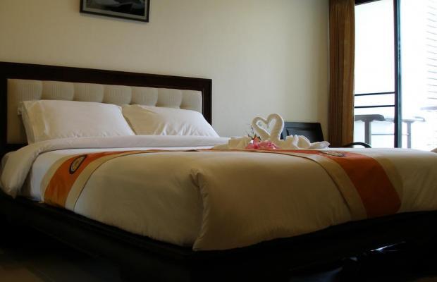 фото отеля Khaolak Golden Place изображение №9