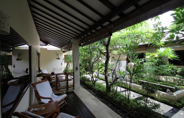 фотографии отеля Frangipani Beach Hotel изображение №15