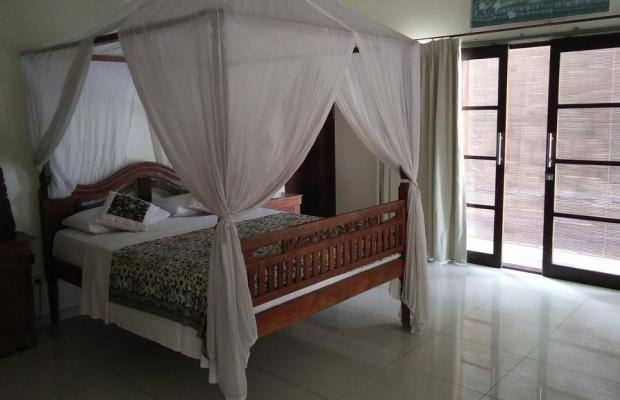 фотографии отеля Frangipani Beach Hotel изображение №7