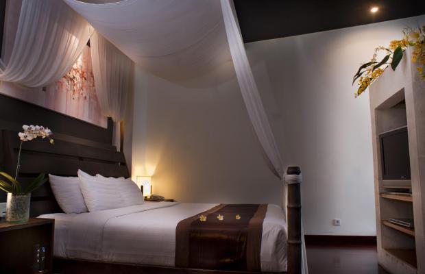 фотографии отеля The Seiryu Villas изображение №23