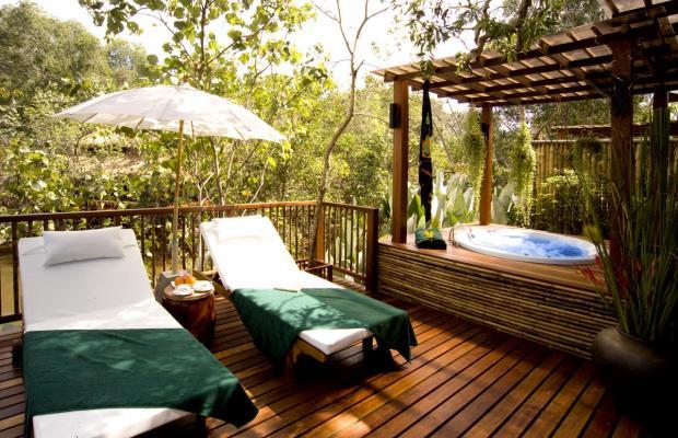 фото отеля Centara Chaan Talay Resort & Villas Trat изображение №41