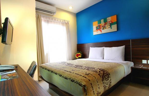 фото отеля Prasada Mansion изображение №17