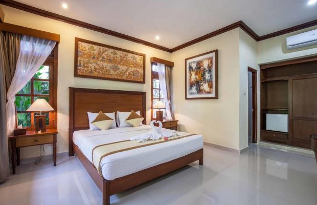 фото отеля Vila Shanti Beach Hotel изображение №25