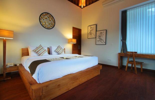 фото Bali Nyuh Gading изображение №10