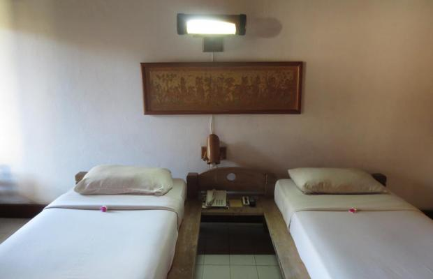 фотографии отеля Balisani Padma изображение №39
