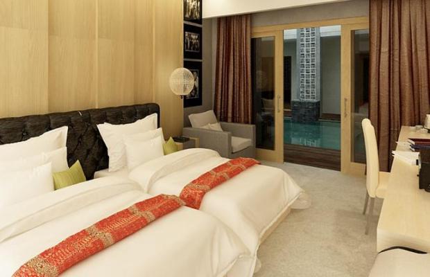 фотографии Tonys Villas & Resort изображение №32