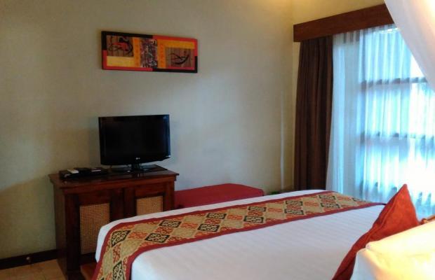 фото отеля Villa Puri Ayu изображение №13