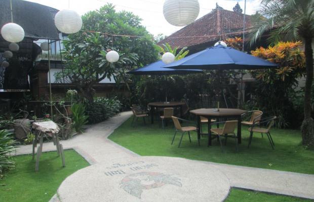 фото отеля Bali Sukun Cottage изображение №5