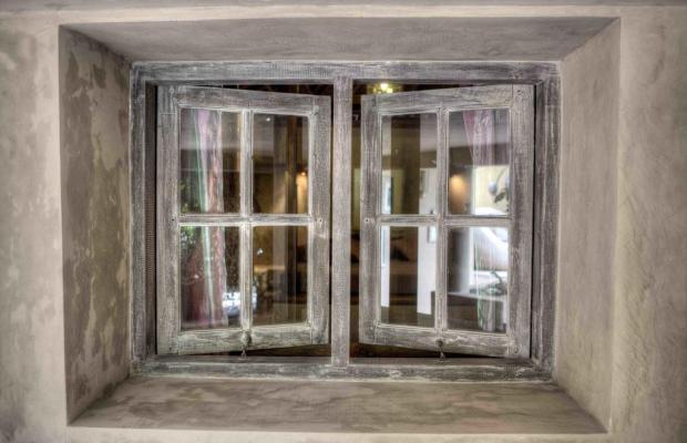 фотографии Villa Balquisse изображение №40