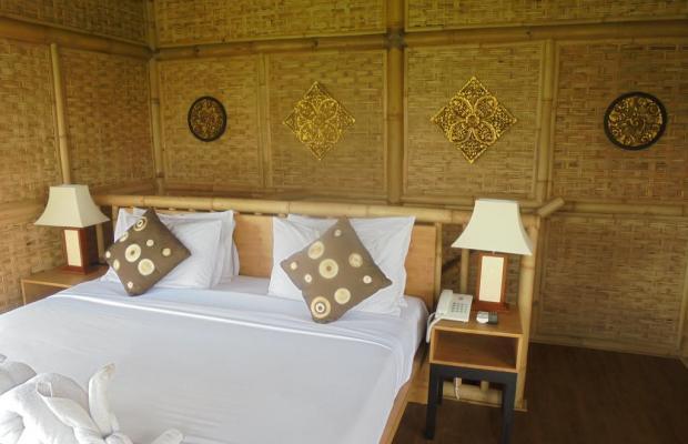 фото отеля Biyukukung Suites and Spa изображение №33