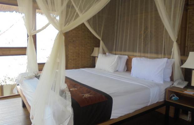 фотографии отеля Biyukukung Suites and Spa изображение №11