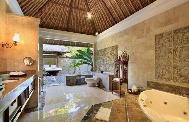 фотографии отеля Villa Hanani изображение №31