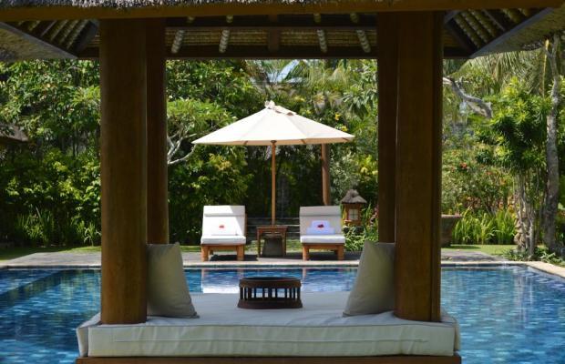 фото отеля Villa Hanani изображение №5