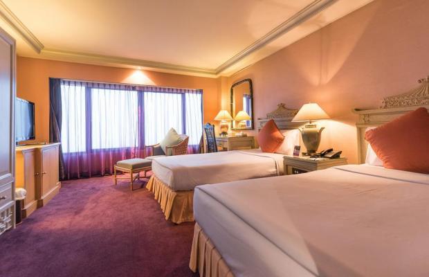 фото Grand China Hotel (ex. Grand China Princess) изображение №6