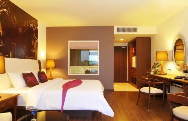 фотографии отеля Navalai River Resort изображение №19