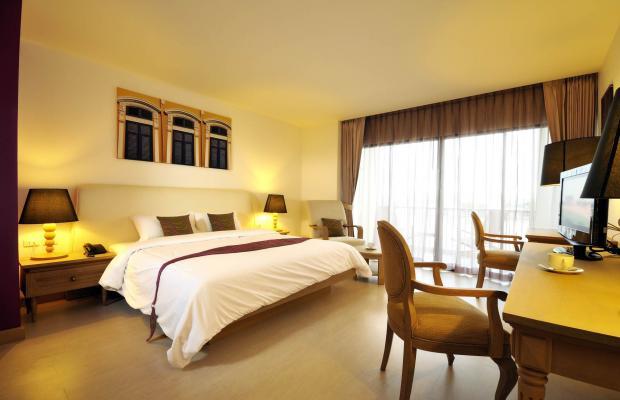 фото Navalai River Resort изображение №14
