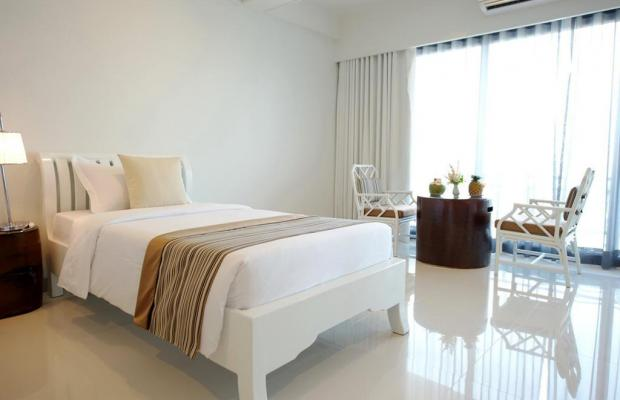 фотографии Cera Resort @ Cha-am изображение №76