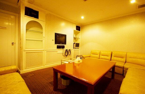 фотографии Ayutthaya Grand Hotel изображение №8