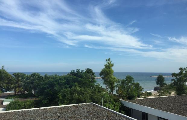 фото Cher Resort изображение №2