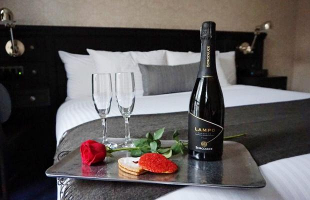 фотографии Cosmopolitan Hotel изображение №28
