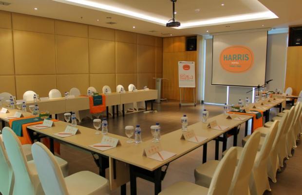 фотографии отеля Harris Resort Tuban изображение №15