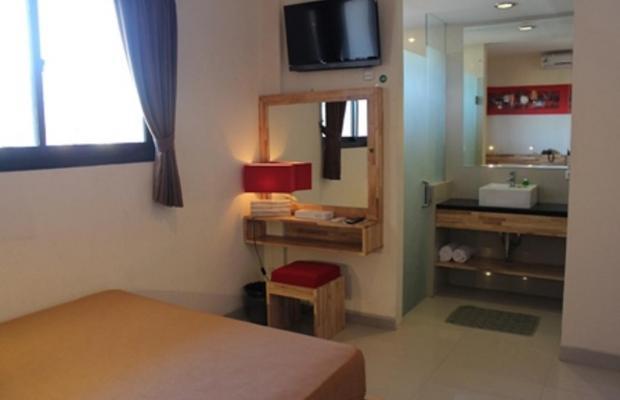 фото отеля Karthi изображение №13