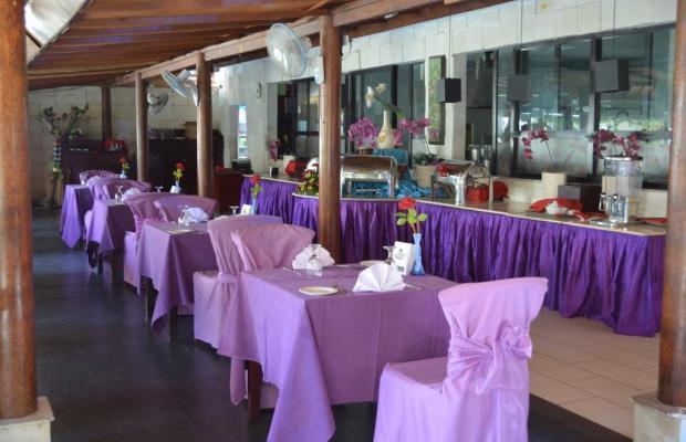 фото Lavender Resort and Spa Pool Villa изображение №14