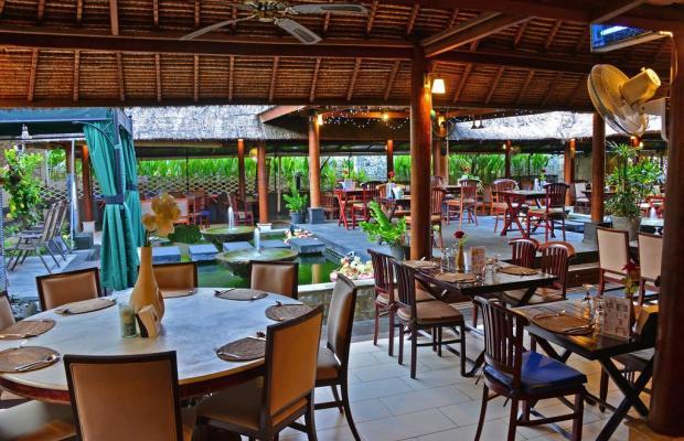 фото Lavender Resort and Spa Pool Villa изображение №6