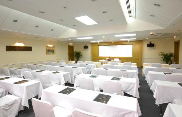 фото отеля Kantary House изображение №21