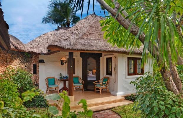 фото отеля Poppies Bali Cottage изображение №1