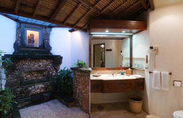 фотографии Poppies Bali Cottage изображение №12