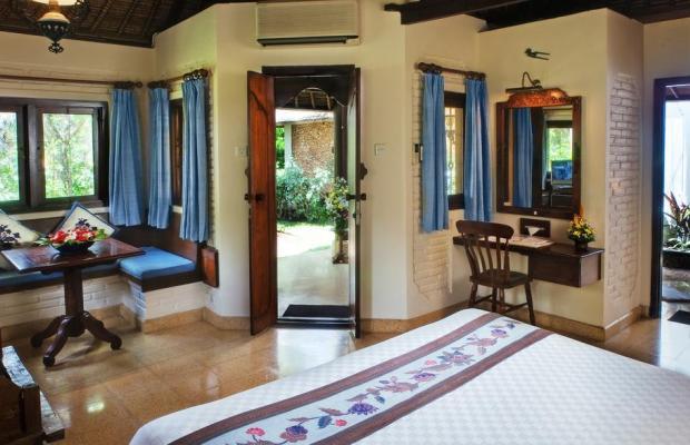 фото Poppies Bali Cottage изображение №10