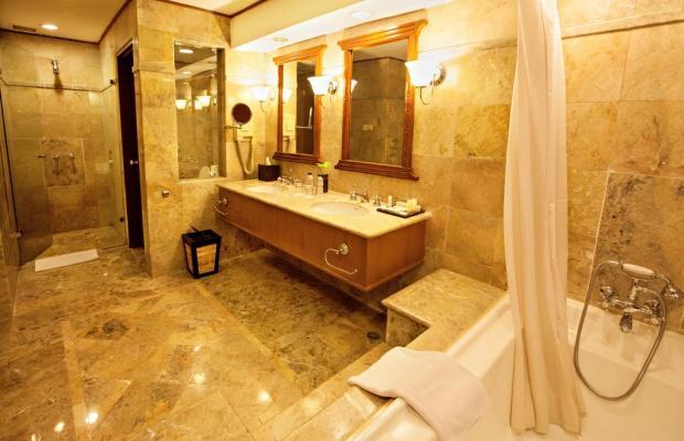 фото отеля Lorin Solo Hotel (ex. Lor In Business Resort and Spa) изображение №17
