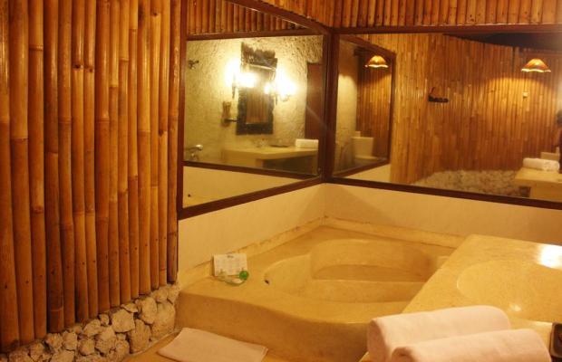 фотографии отеля Puri Cendana Resort изображение №19